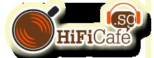 HiFi Cafe.SG